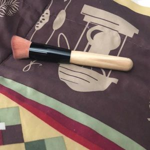 Other - Contouring brush